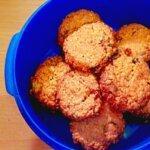 Kruche ciastka, które zawsze wychodzą – gwarancja Via Gusto!
